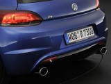 Noul VW Scirocco R11217