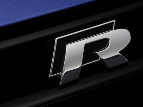 Noul VW Scirocco R11218