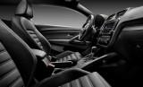 Noul VW Scirocco R11237