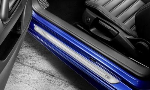Noul VW Scirocco R11238