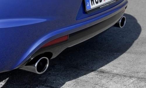 Noul VW Scirocco R11243
