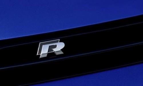 Noul VW Scirocco R11244