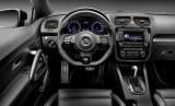 Noul VW Scirocco R11236
