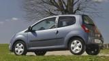 Renault anunta ca va produce un model de nisa in Slovenia11214