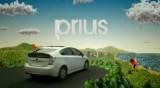 VIDEO: Cum isi promoveaza Toyota noul Prius?11213