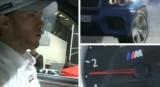 VIDEO: Nick Heidfeld promoveaza noul BMW X5 M11211
