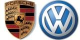 Volkswagen a suspendat discutiile pentru o fuziune cu Porsche11203
