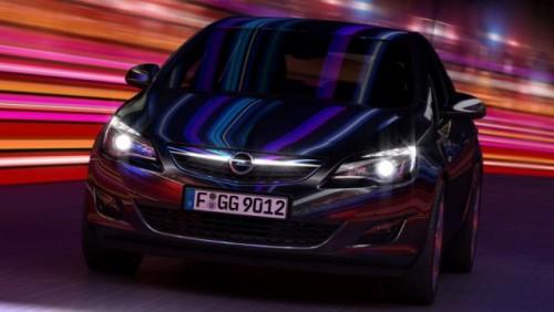 Prezentarea completa a noului Opel Astra11192