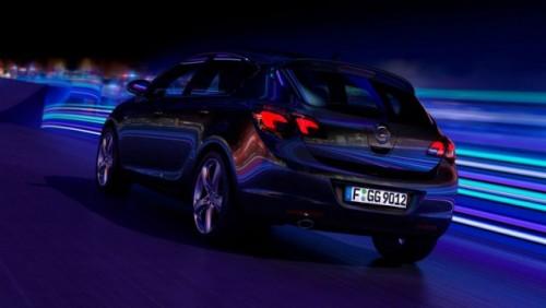 Prezentarea completa a noului Opel Astra11193