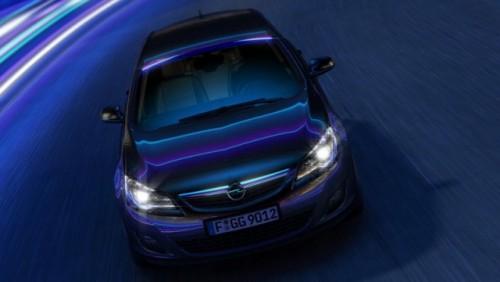Prezentarea completa a noului Opel Astra11194