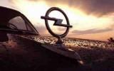 Opel asteapta salvarea de la Fiat sau Magna11189