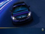 Noi imagini cu Opel Astra11111