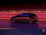 Noi imagini cu Opel Astra11112