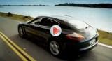 Un nou video promotional pentru Porsche Panamera11096
