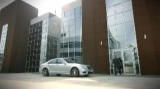 VIDEO: Mercedes S63 si S65 AMG11090