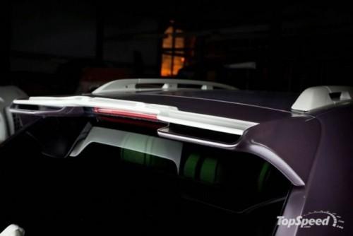 Porsche Cayenne Muron11066