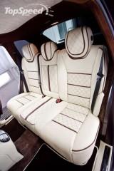 Porsche Cayenne Muron11068
