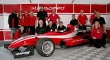 O noua echipa in Formula 111059
