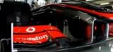 VIDEO: Sedinta McLaren dupa dezastrul din cursa de la Barcelona11057