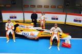 SOC: Renault se retrage din Formula 1!11044