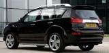 Peugeot a lansat o editie speciala a lui 400711038