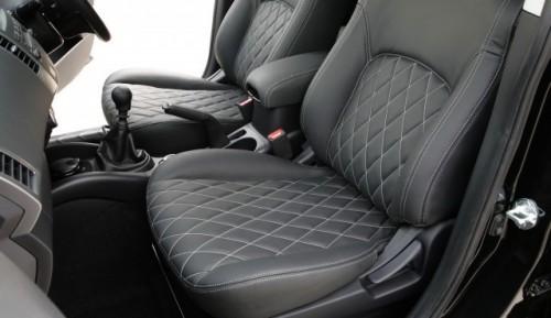 Peugeot a lansat o editie speciala a lui 400711039
