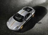 Editie speciala a Ferrari F430 vandut in scopuri umanitare11036