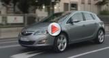 Video cu noul Opel Astra11034