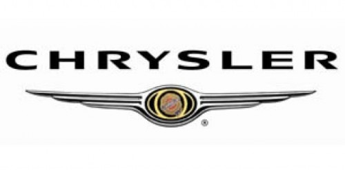 Chrysler face concedieri la foc automat11033