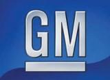 Actiunile GM au atins cel mai jos punct din 1930 pana in prezent11032