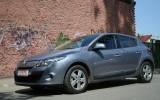 Test cu noul Renault Megane11010