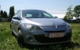 Test cu noul Renault Megane11013