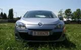 Test cu noul Renault Megane11015