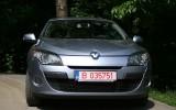 Test cu noul Renault Megane11018