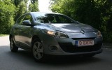 Test cu noul Renault Megane11020
