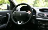 Test cu noul Renault Megane11021