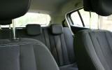 Test cu noul Renault Megane11025
