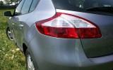 Test cu noul Renault Megane11026
