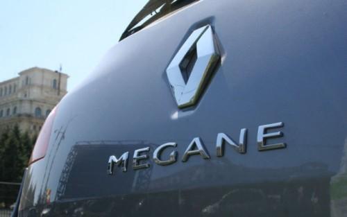 Test cu noul Renault Megane11027