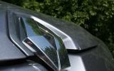 Test cu noul Renault Megane11028