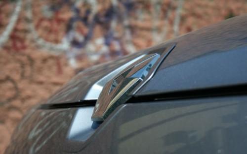 Test cu noul Renault Megane11029
