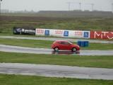 Am condus Alfa Romeo Mito10971