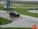 Am condus Alfa Romeo Mito10972