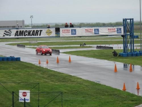 Am condus Alfa Romeo Mito10976