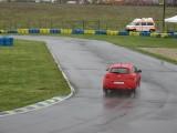 Am condus Alfa Romeo Mito10978