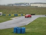 Am condus Alfa Romeo Mito10979