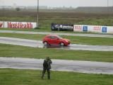 Am condus Alfa Romeo Mito10981