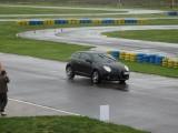 Am condus Alfa Romeo Mito10986