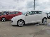 Am condus Alfa Romeo Mito11000