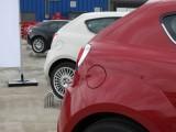 Am condus Alfa Romeo Mito11005